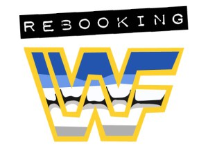 Rebooking The WWF: WWF In Your House #2