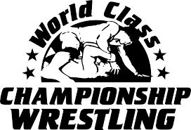 World Class Championship Wrestling TV 04/24/1982