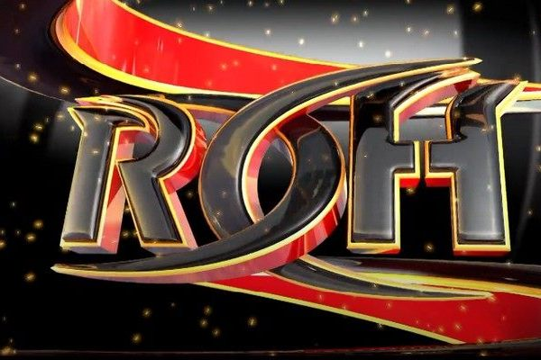 Three-Way Boogie – ROH Wrestling – Episode 437 Review