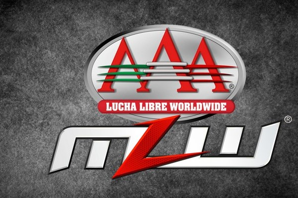 The Daily Wrestling News Update: MLW/AAA, WWE/NXT, AEW (05/02/2020)