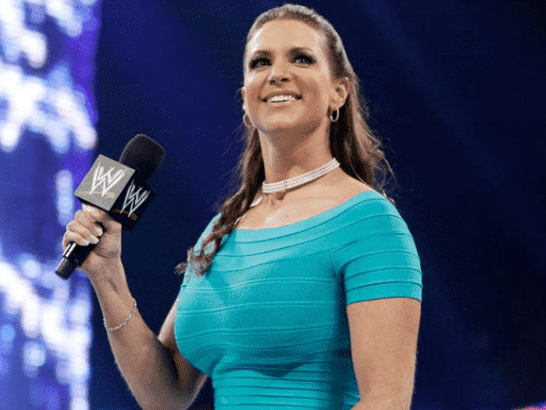 Most Memorable Stephanie McMahon Moments Of All Time