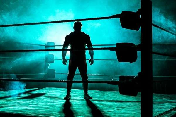 Vice TV's Dark Side Of The Ring Returns For Its Second Season on March 24