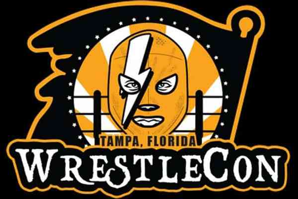 WrestleCon In Tampa Cancelled
