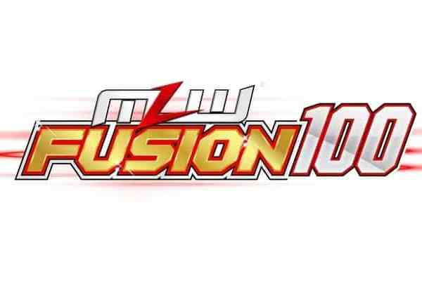 A Hard-Hitting Anniversary – MLW Fusion Episode 100 – Results and Review