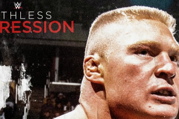 """Birth of the Beast – WWE """"Ruthless Aggression"""" – Episode 4 Recap"""