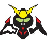 deathhell logo