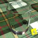 3D材質練習- 水珠