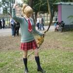 cosplay-FF13