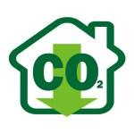 節能減碳行動標章