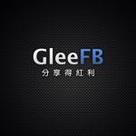 GleeFB iOS版上架囉