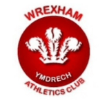 wrexham-atlectics-club
