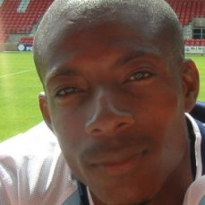 2007: Josh Johnson scored in a