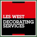 Les West Decorating Services