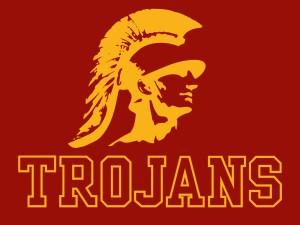 Trojans1