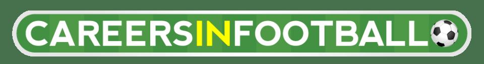 CIF-Logo-Large