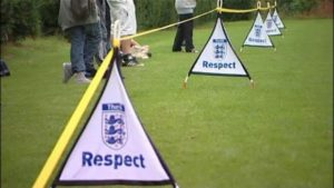 respect-barriers.ashx