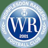 WRFC - Player Registration Form 2017-2018