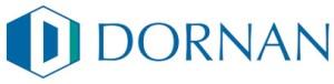Dornan logo