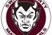 Maroon Devils Send Three Wrestlers To State Tournament