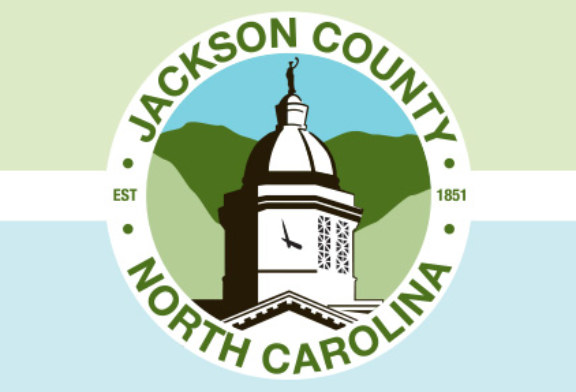 Visitor spending tops $175 million in 2015 for Jackson County