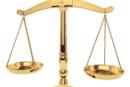 Bryson City Man Convicted in Child Rape
