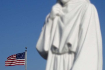 NC Churches Keeping the Faith in Campaign Season