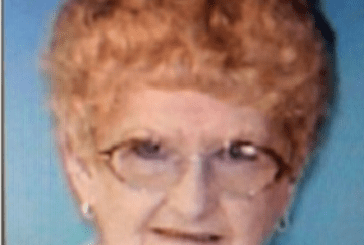 Car of Missing Local Woman Found