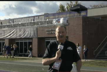 WCU Vs. Wofford Preview