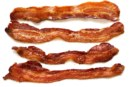 U.S. BACON RESERVES RUNNING LOW!!!