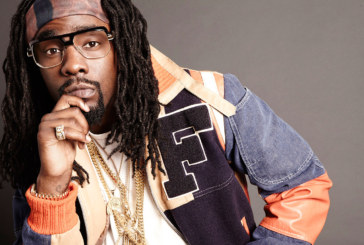 Rapper Wale to perform at WCU's Ramsey Center on April 20