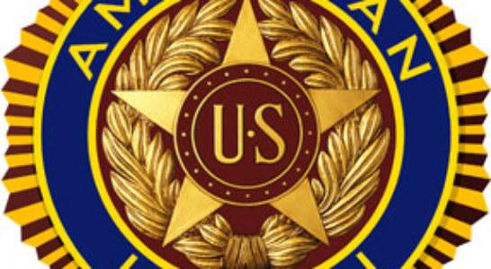 American Legion Post 104 Announces Boys' State Representatives