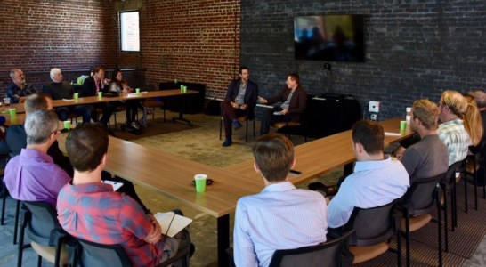 B Corps Could Become Newest Business Designation in NC