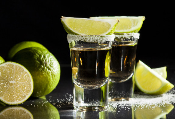 Five Random Facts About Tequila for Cinco de Mayo