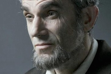 Daniel Day-Lewis Has Quit Acting