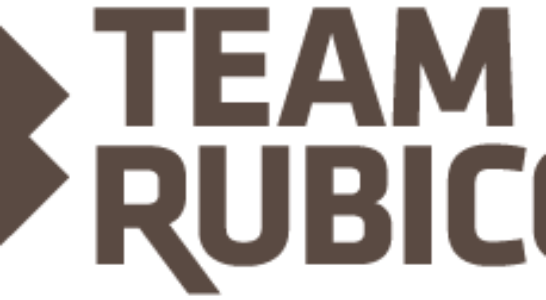 VETERANS FROM TEAM RUBICON HERE JULY 1 AND 2  TO HELP RENOVATE EQUINOX RANCH TREATMENT CENTER;  VOLUNTEERS WELCOME