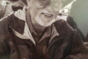 Missing Haywood County Man