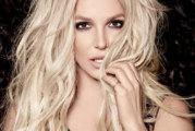 Britney Spears Spends a Lot of Money on Massages and Her Dogs