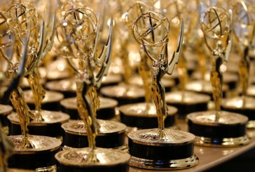 69th Primetime Emmy Awards Winners List
