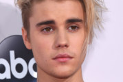 A Study Has Found That Psychopaths Listen to Justin Bieber