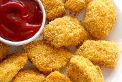 There's a Job Opening Right Now For a Chicken Nugget Tasting Expert