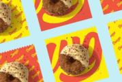 Fried Chicken Donut Nuggets Are Now a Thing That Exists