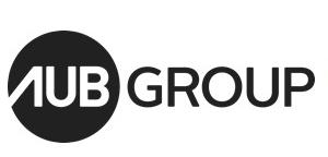 AUB-Group