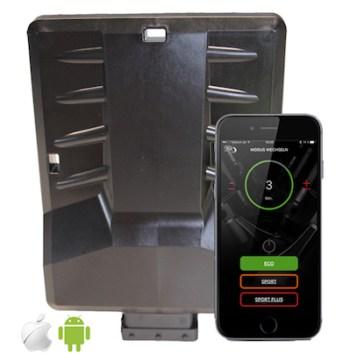 tuning-box-phone-app-sm