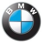 【BMW】サブコン取付説明書