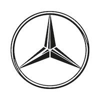 mercedes-benz-automotive-vector-logo