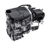 (Update02/2017)M.Benz Aクラス・Bクラス用サブコンリスト