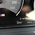 (Record-2)Edit BMW F80 M3