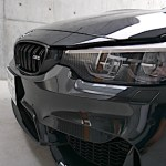 (Record-4)Edit BMW F80 M3