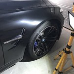 (Record-5)Edit BMW F80 M3