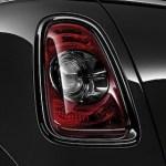 BMW MINI R56 R57 R58 R59ブラックラインテールライト